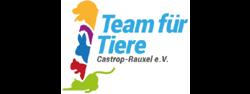 Team für Tiere Castrop-Rauxel e.V.